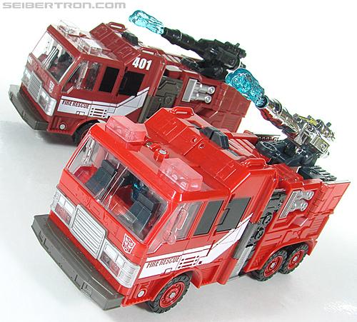 Transformers Henkei Inferno (Image #35 of 112)