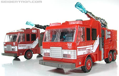 Transformers Henkei Inferno (Image #36 of 112)