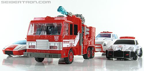 Transformers Henkei Inferno (Image #45 of 112)