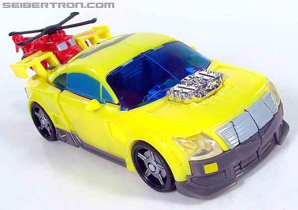 Transformers Henkei Jolt (Image #1 of 60)