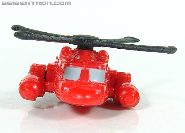 Transformers Henkei Jolt (Image #4 of 60)