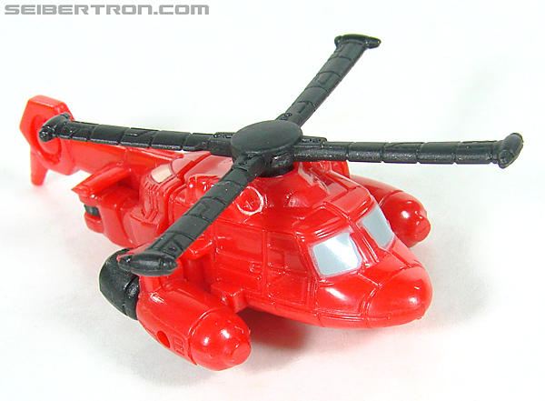 Transformers Henkei Jolt (Image #6 of 60)