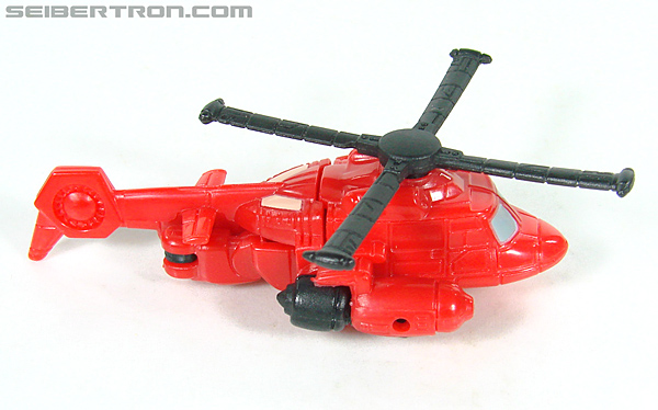 Transformers Henkei Jolt (Image #7 of 60)