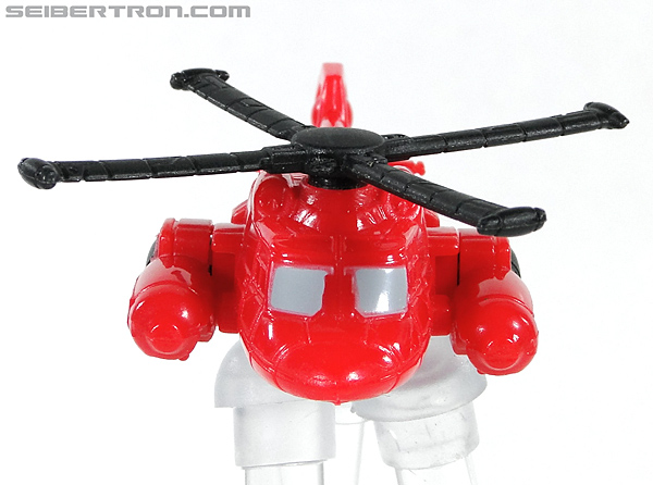 Transformers Henkei Jolt (Image #16 of 60)