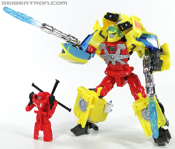 Transformers Henkei Jolt (Image #59 of 60)