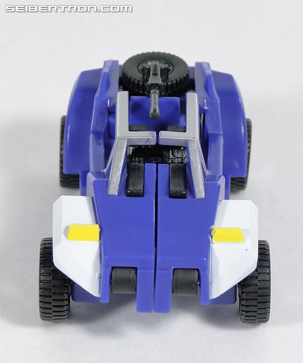 Transformers Henkei Beachcomber (Image #4 of 72)