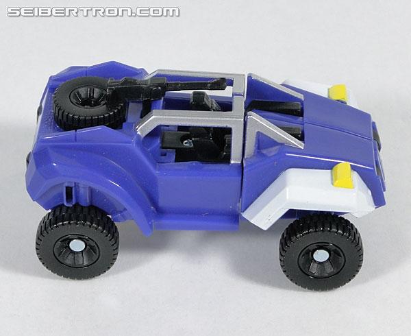 Transformers Henkei Beachcomber (Image #6 of 72)