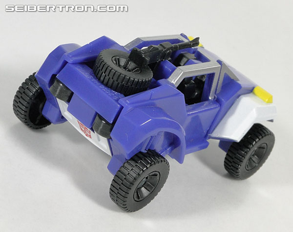 Transformers Henkei Beachcomber (Image #7 of 72)