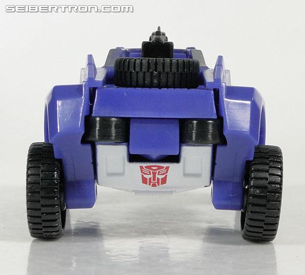 Transformers Henkei Beachcomber (Image #8 of 72)