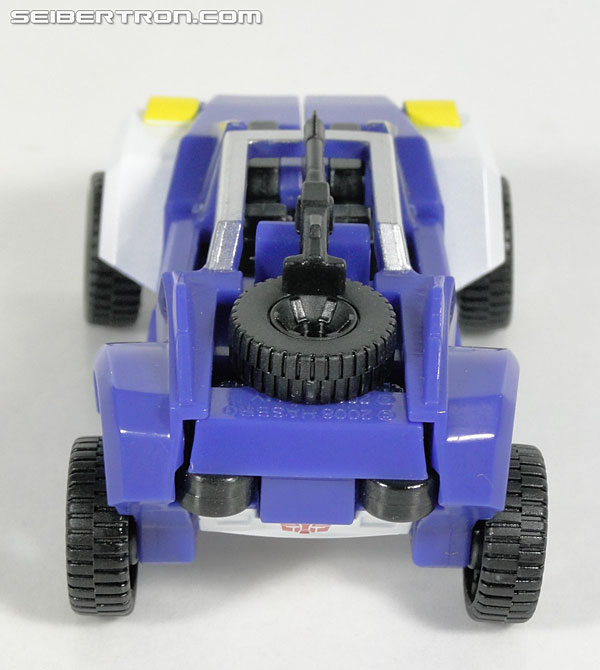 Transformers Henkei Beachcomber (Image #9 of 72)