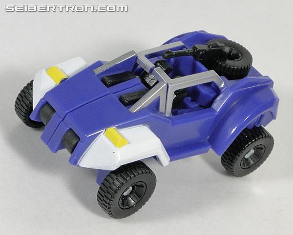Transformers Henkei Beachcomber (Image #13 of 72)