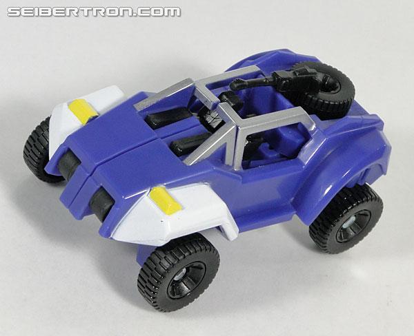 Transformers Henkei Beachcomber (Image #14 of 72)