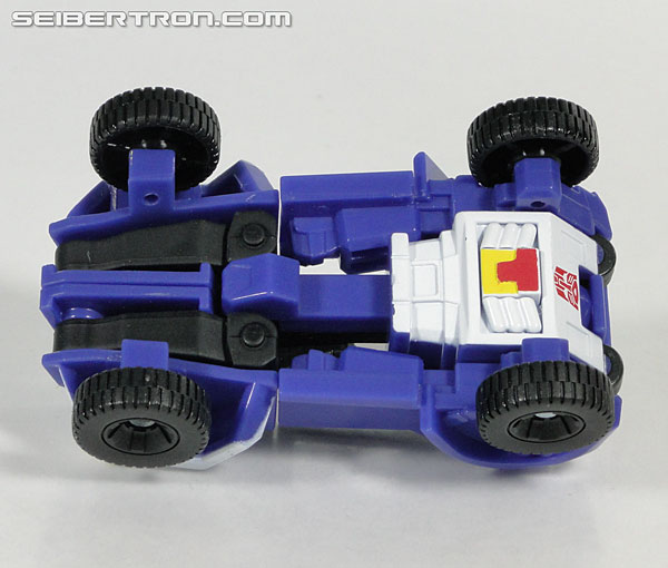 Transformers Henkei Beachcomber (Image #15 of 72)