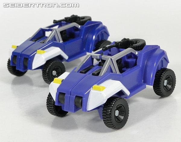 Transformers Henkei Beachcomber (Image #16 of 72)