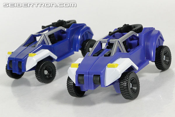 Transformers Henkei Beachcomber (Image #17 of 72)