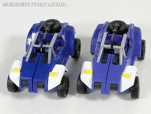Transformers Henkei Beachcomber (Image #18 of 72)