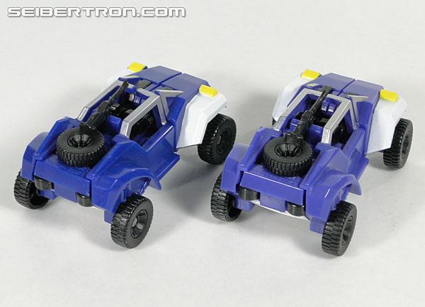 Transformers Henkei Beachcomber (Image #20 of 72)