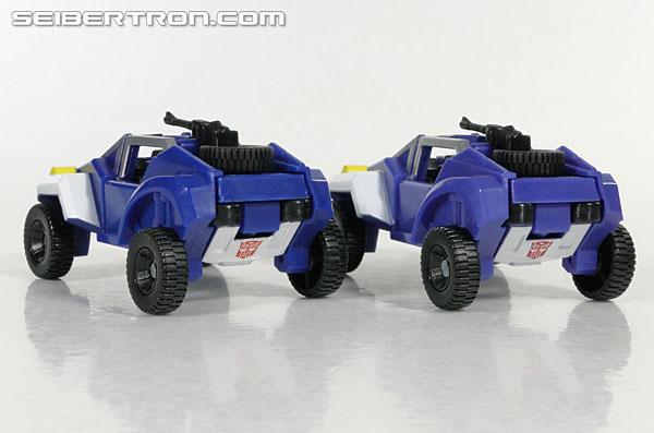 Transformers Henkei Beachcomber (Image #21 of 72)