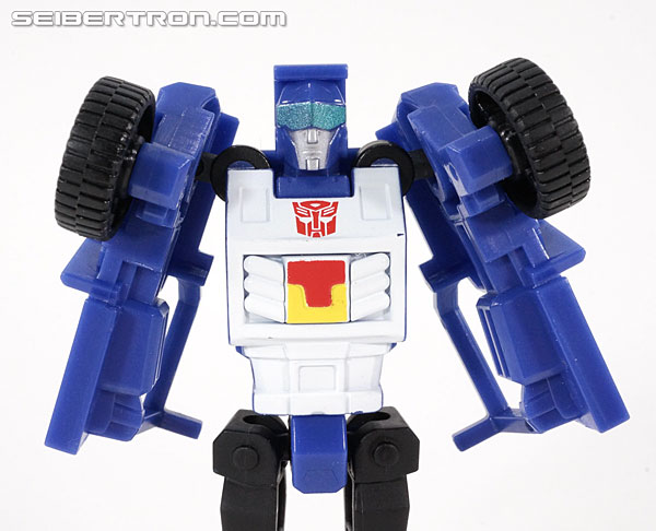 Transformers Henkei Beachcomber (Image #28 of 72)