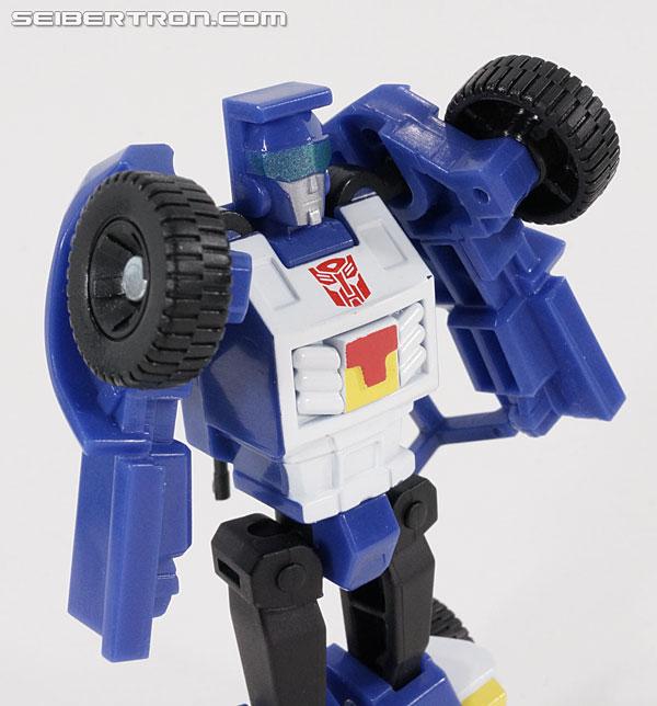 Transformers Henkei Beachcomber (Image #30 of 72)