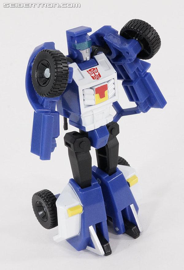 Transformers Henkei Beachcomber (Image #32 of 72)