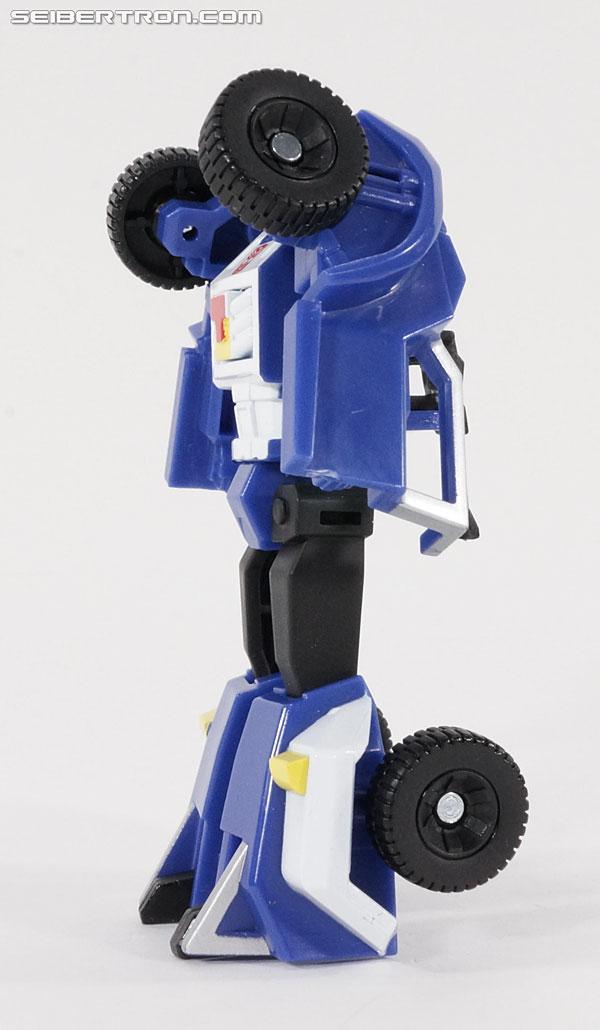Transformers Henkei Beachcomber (Image #38 of 72)