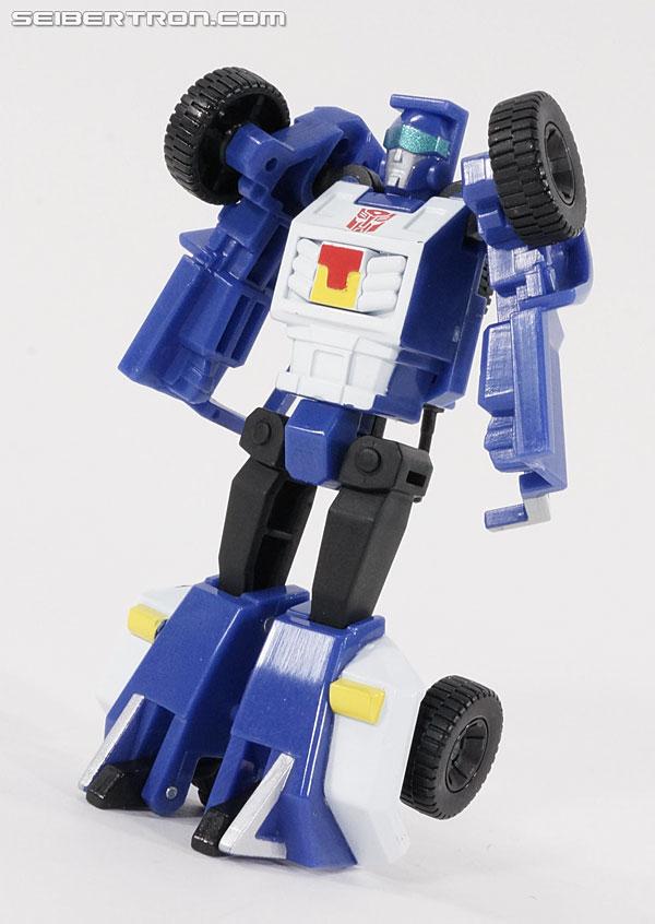 Transformers Henkei Beachcomber (Image #39 of 72)