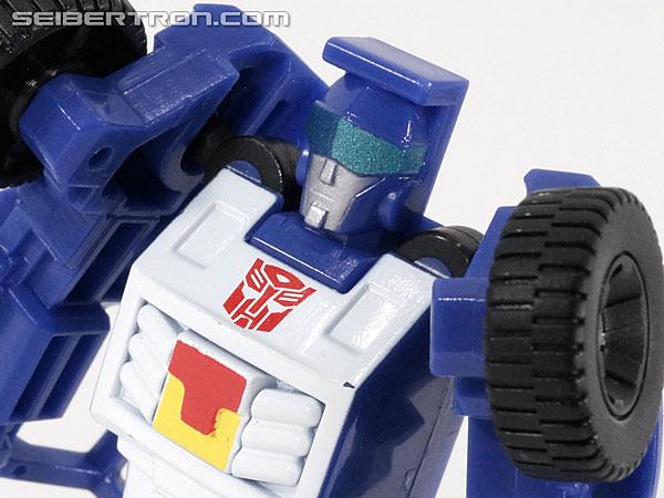 Transformers Henkei Beachcomber (Image #42 of 72)