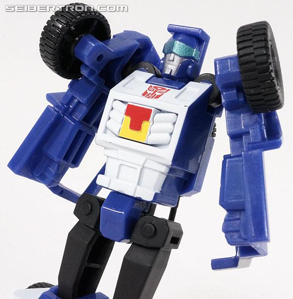 Transformers Henkei Beachcomber (Image #43 of 72)