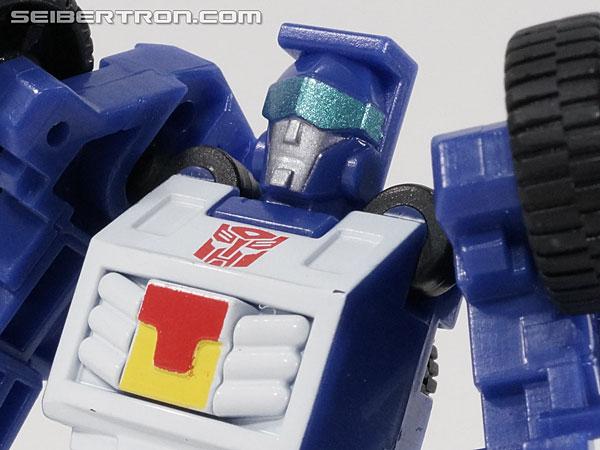 Transformers Henkei Beachcomber (Image #44 of 72)