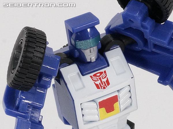 Transformers Henkei Beachcomber (Image #49 of 72)