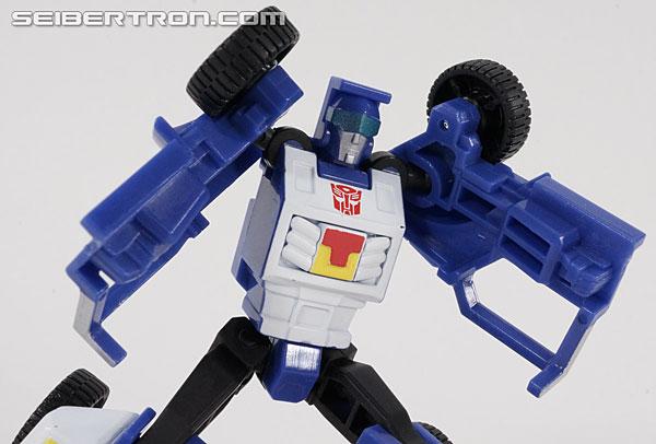 Transformers Henkei Beachcomber (Image #52 of 72)