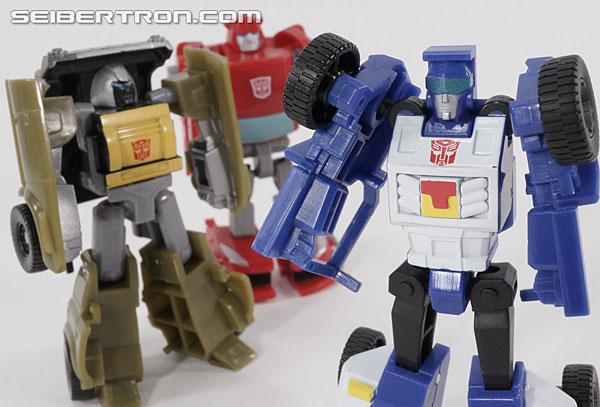 Transformers Henkei Beachcomber (Image #68 of 72)