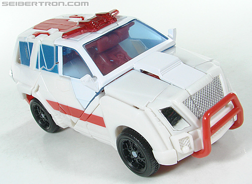 Transformers Henkei Ratchet (Image #19 of 141)