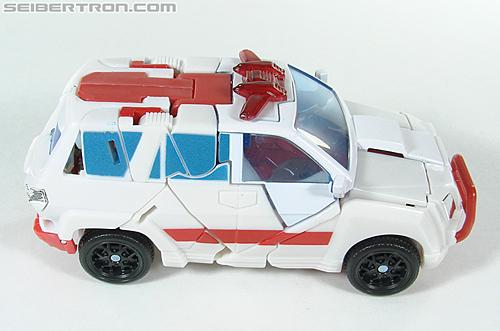 Transformers Henkei Ratchet (Image #20 of 141)