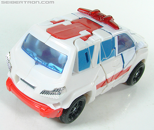 Transformers Henkei Ratchet (Image #21 of 141)