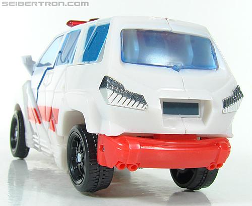 Transformers Henkei Ratchet (Image #24 of 141)