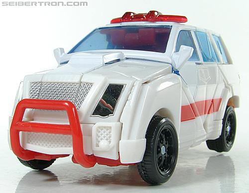 Transformers Henkei Ratchet (Image #26 of 141)