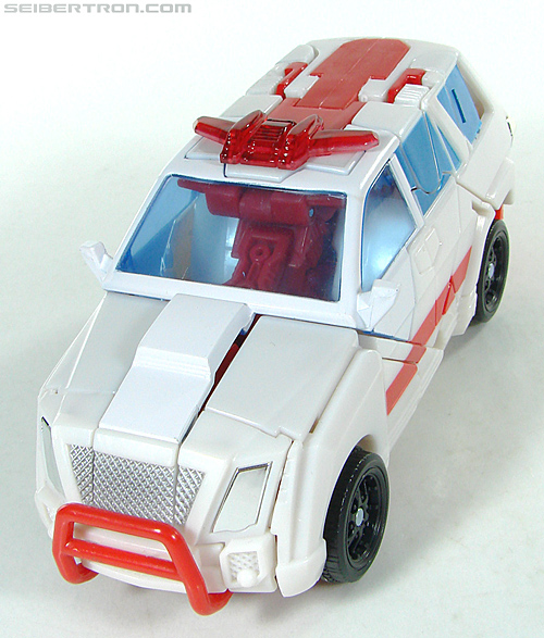 Transformers Henkei Ratchet (Image #27 of 141)