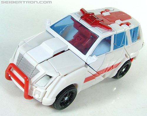 Transformers Henkei Ratchet (Image #28 of 141)