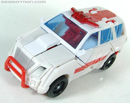 Transformers Henkei Ratchet (Image #28 of 141)