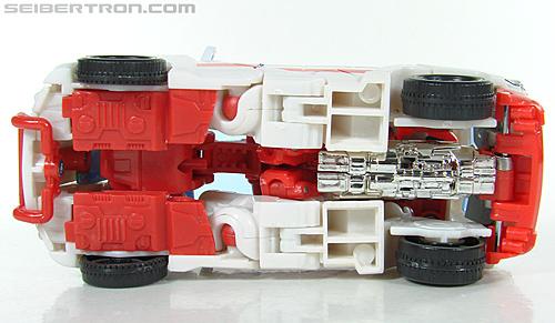 Transformers Henkei Ratchet (Image #29 of 141)