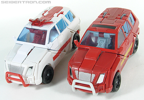 Transformers Henkei Ratchet (Image #30 of 141)