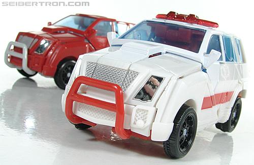 Transformers Henkei Ratchet (Image #36 of 141)