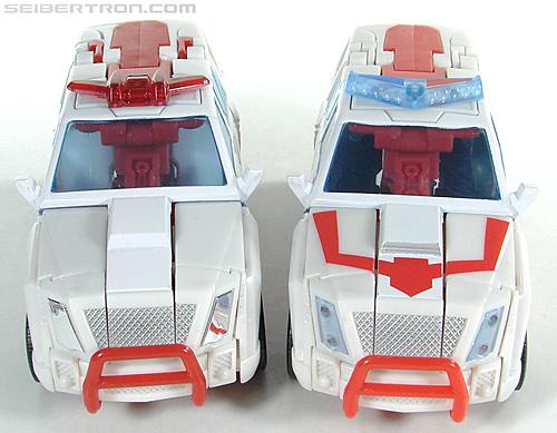Transformers Henkei Ratchet (Image #39 of 141)