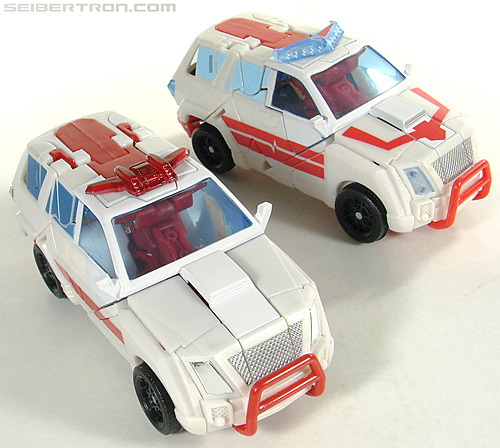 Transformers Henkei Ratchet (Image #41 of 141)
