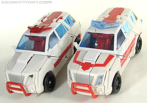 Transformers Henkei Ratchet (Image #44 of 141)