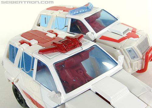 Transformers Henkei Ratchet (Image #46 of 141)