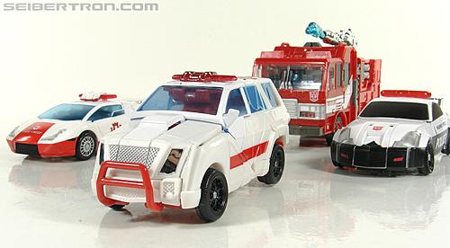 Transformers Henkei Ratchet (Image #48 of 141)