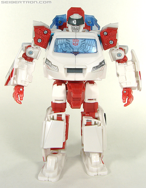 Transformers Henkei Ratchet (Image #49 of 141)